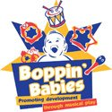 boppinbabies.com.au