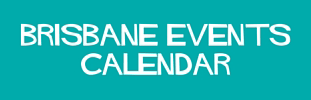 Brisbane Family Events Calendar