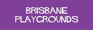 Brisbane playgrounds