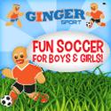 gingersport.com.au