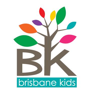 Brisbanekids