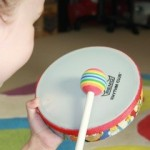 music classes for kids in Brisbane