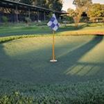Mt. Gravatt Mini Golf