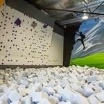 BAY-PLAY-CLEVELAND_Climbing-Wall-Copy