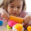 playdough-for-brisbane-kids