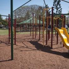 bulimba memorial park
