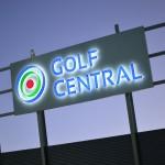 Golf Brisbane