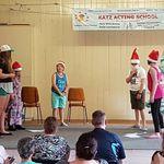 KATZ Acting School