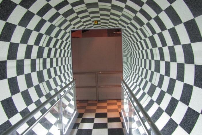 Science Centre Brisbane
