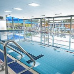 Make a Splash Swim School