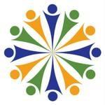 Jirani logo