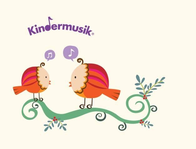 Kindermusic