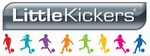 Little Kickers logo small