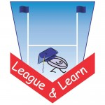 Rugby league classes for kids