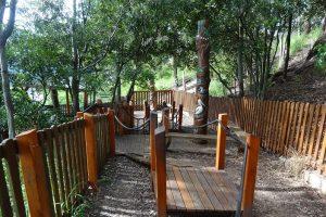 brisbane park, best brisbane playground