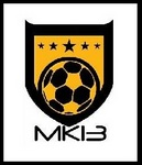 MK13 Soccer