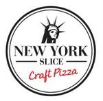 New York Slice North Lakes