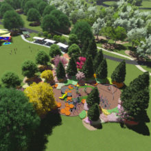 pine-rivers-park-adventure-playground-concept-image-3