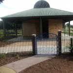 Pine Rivers Park Toilets