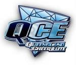 Queensland Cheer Elite logo