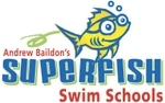 Superfish Swim Schools