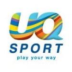 UQ Sport logo