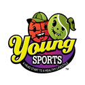 young sports