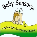 baby sensory classes brisbane
