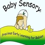baby sensory classes brisbane