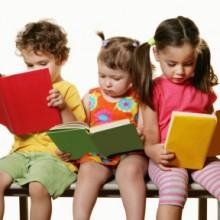 brisbane-kids-reading