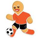 Brisbane-Kids-Soccer