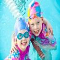hamptons-swim-school
