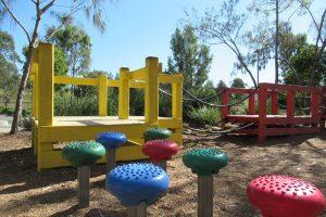 outdoor seating hidden world fitzgibbon