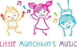 little_munchkins_music logo