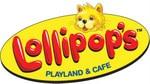 lollipops logo