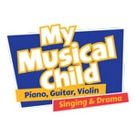 My Musical Child