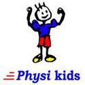 physi-kids-sports-for-Brisbane-Kids