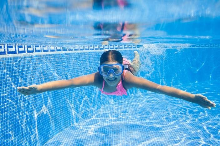 list of swimming pools brisbane