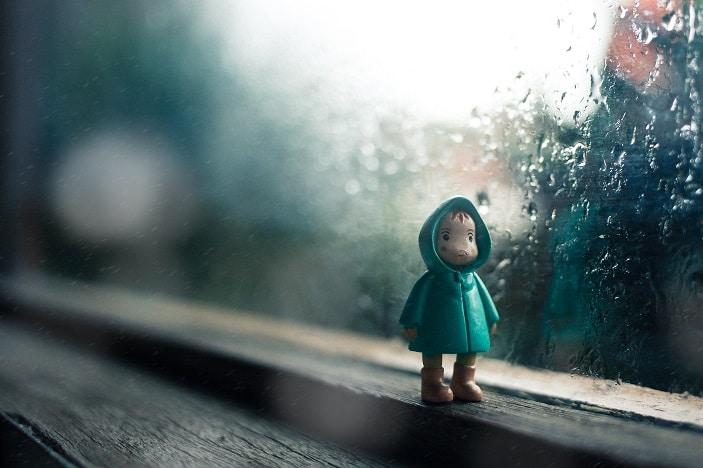 rainy day brisbane ideas