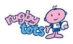 rugbytots-logo-no-flag