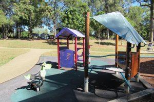 Shade sails grinstead park