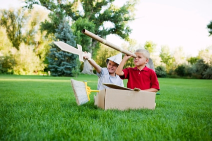 brisbane-kids-in-imaginery-play