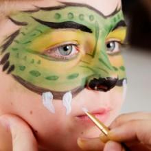 facepainting-for-brisbane-kids