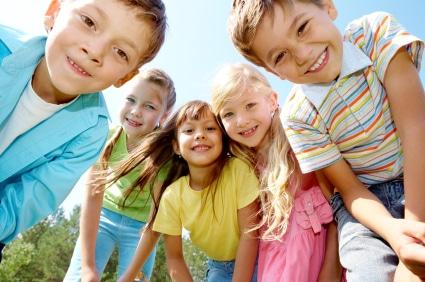 happy-brisbane-kids