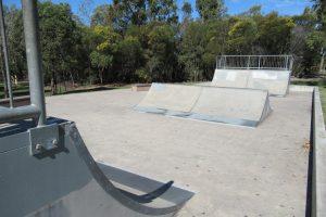 skatepark northlakes