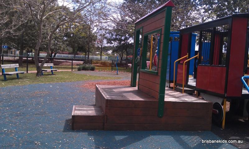 milton-park