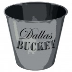 dallas bucket