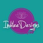 indilee designs