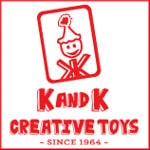 k and k toys