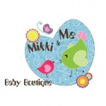 Mikki and Me Baby Boutique